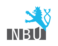 nbu-logo