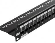 patch-panel-24-portu-default