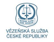 vezenska_sluzba